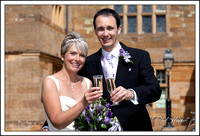 09_Jul_Sue_Mark_Wedding_306